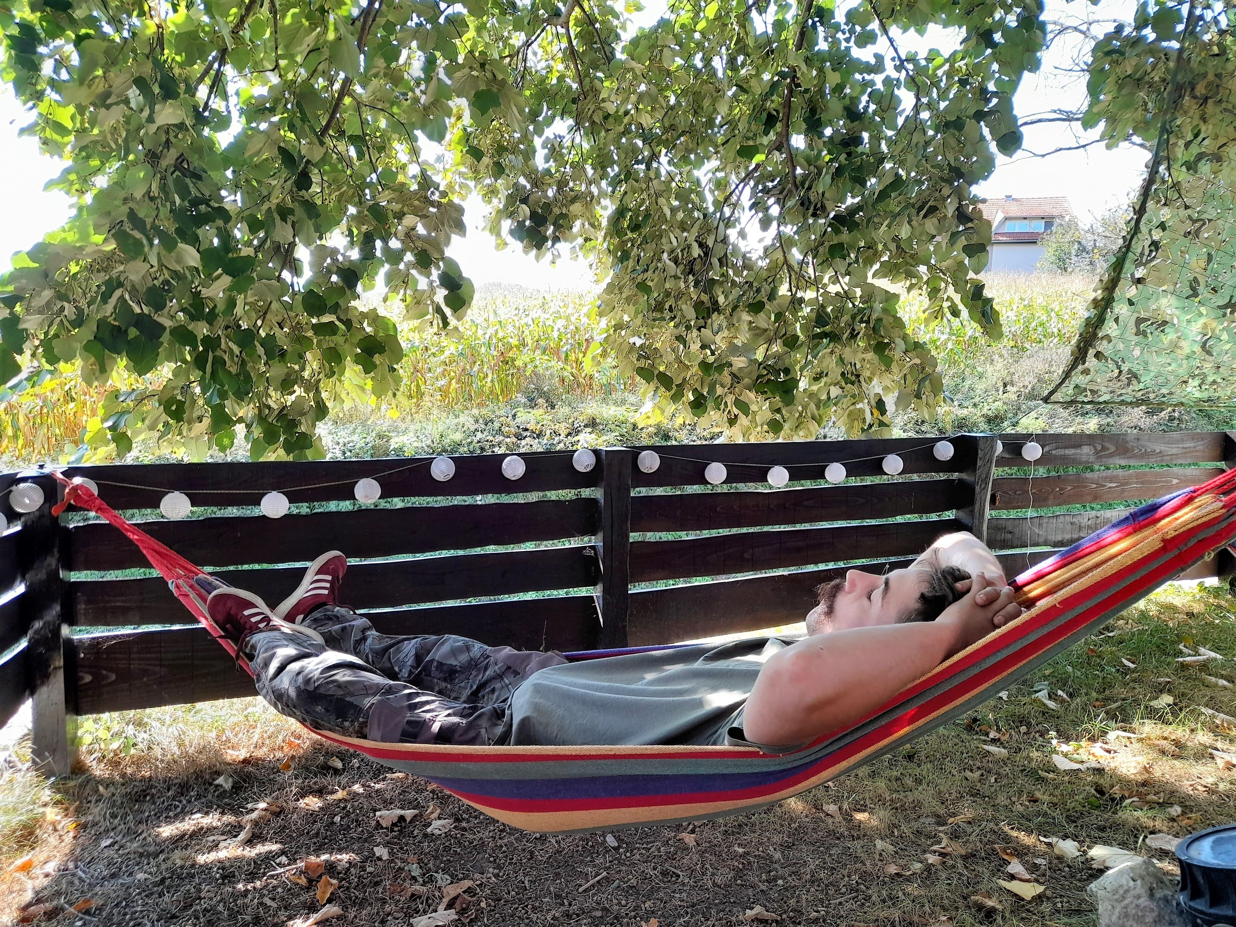 grga-odmara